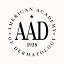American Academy of Dermatology Logo
